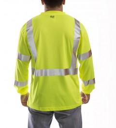 Job Sight Class 3 T-Shirt