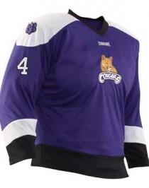 Adult Ricochet Reversible Hockey Jersey