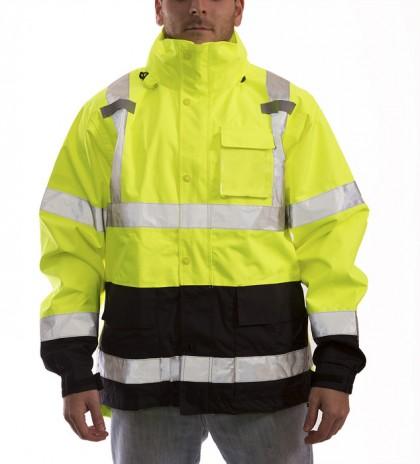 Icon Jacket
