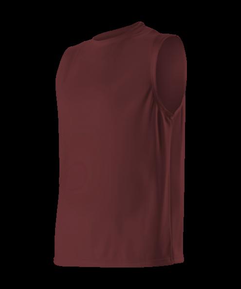 Adult Sleeveless Multi Sport Jersey