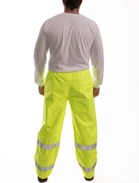 Vision Pants