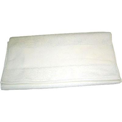 Image Towel 16X28