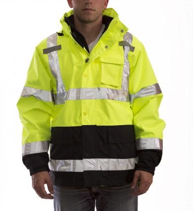 Icon 3.1 Jacket