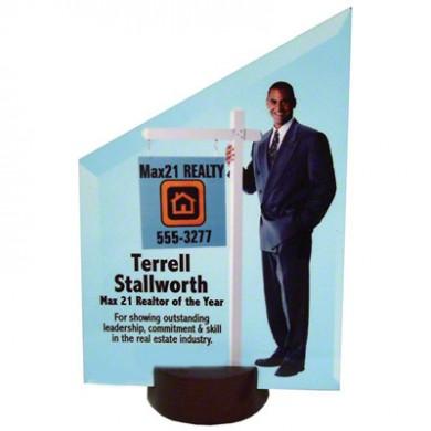 Streamline Award
