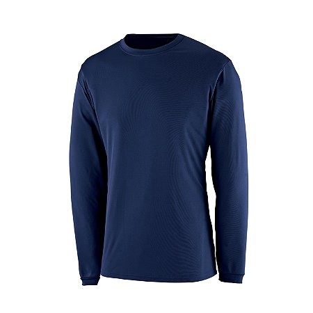 APEX LONG SLEEVE CREW