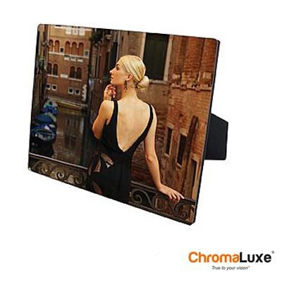 ChromaLuxe™ w/Easel