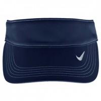 Nike Golf Dri-FIT Swoosh Visor Embroidery