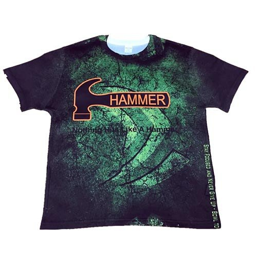 sublimation tshirts