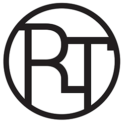 Rankin Textile Printing