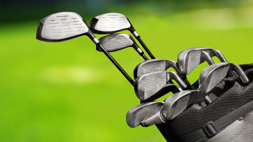 Golf Polos