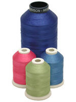 Super Strength Rayon Thread