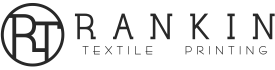 Rankin Textile